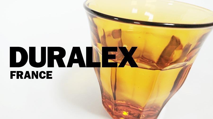 DURALEX1