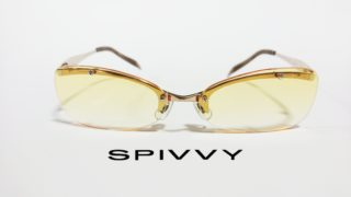 SPIVVY-main