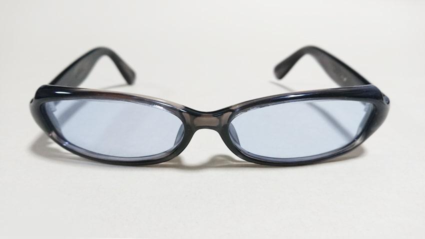 オプティシアンロイドのサングラス セルロイド製6イメージ