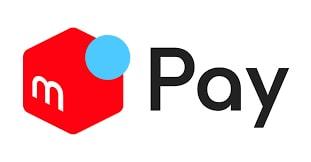 メル Pay