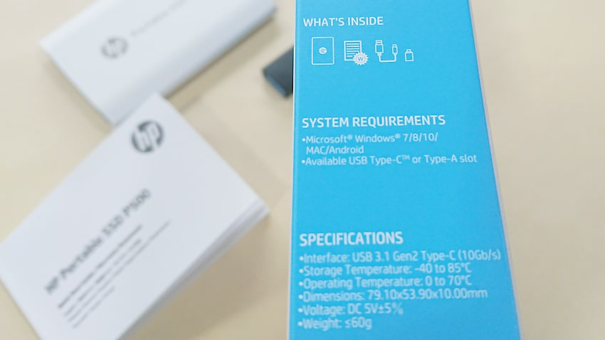 hp_portable_ssd_p500_spec