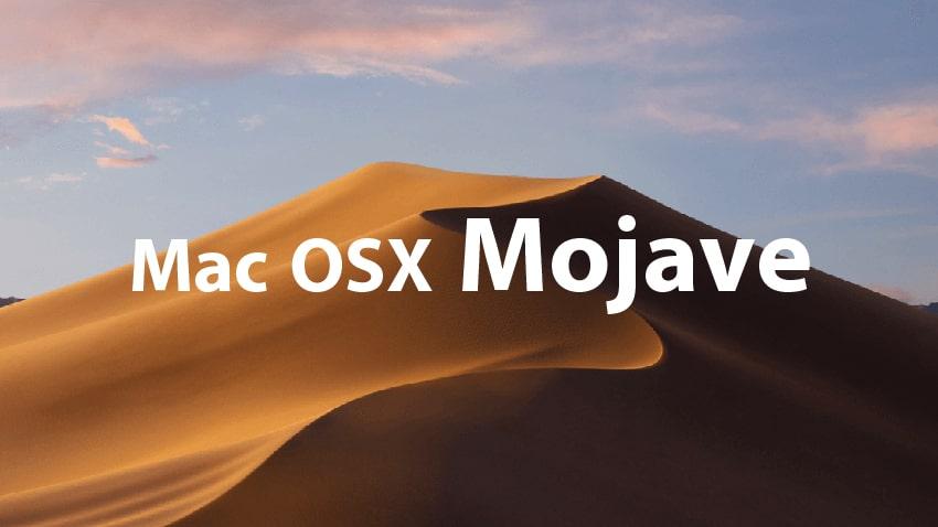 MacのスクリーンショットTOP
