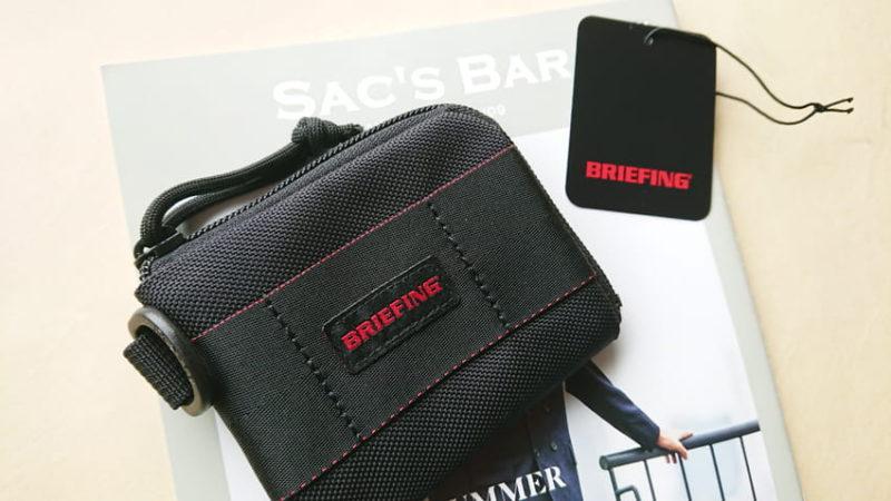 briefing5