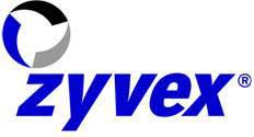 zyvexロゴ