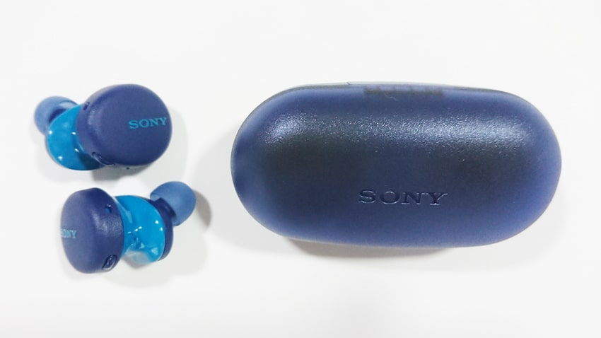 SONYワイヤレスイヤフォンWF-XB700_12