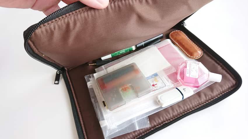 bag_in_bag10