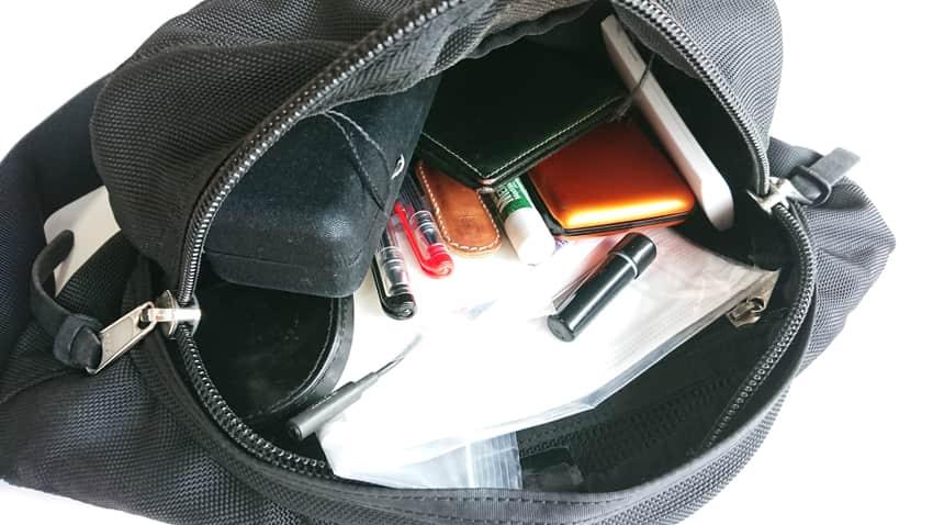 bag_in_bag9