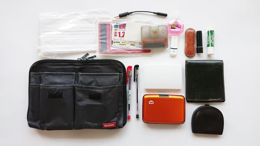 bag_in_bag8