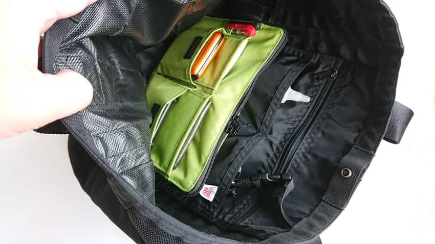 bag_in_bag2