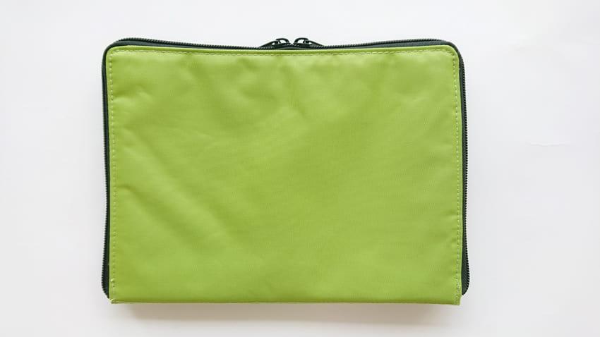 bag_in_bag18