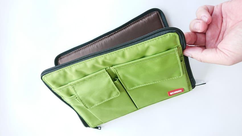 bag_in_bag15