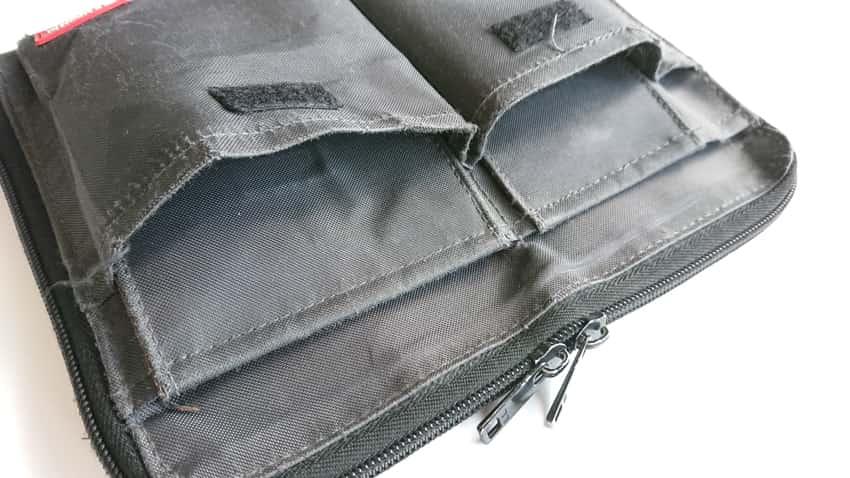 bag_in_bag13