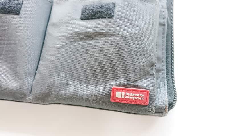 bag_in_bag12