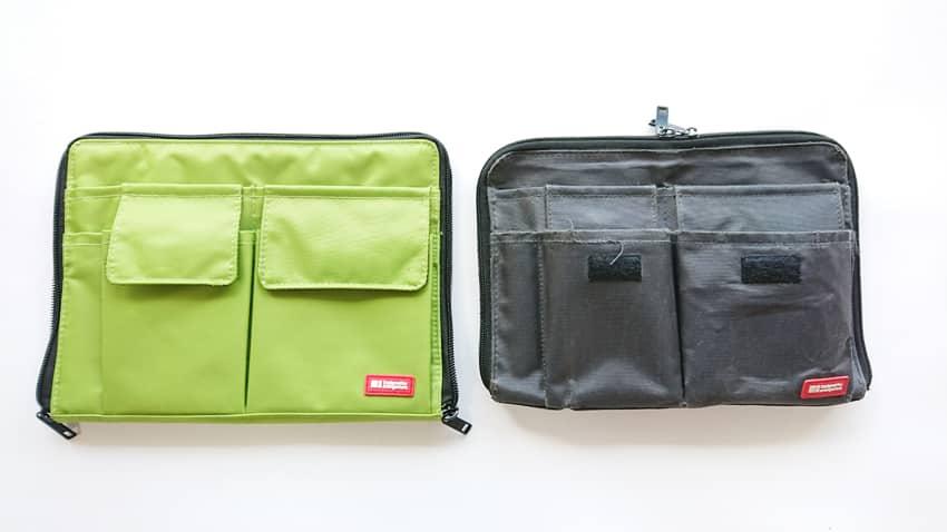 bag_in_bag11