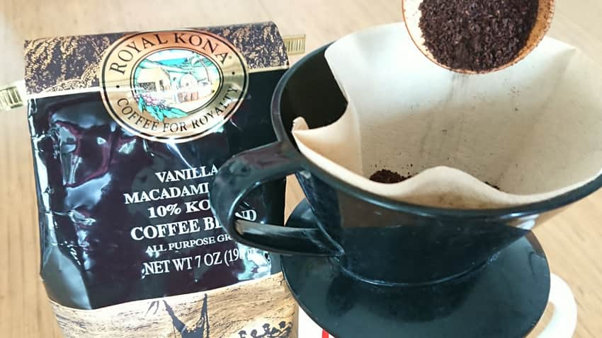 kona_coffee6