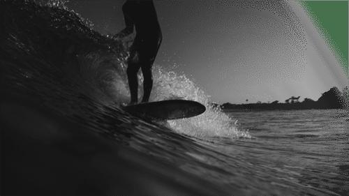 kona_surf