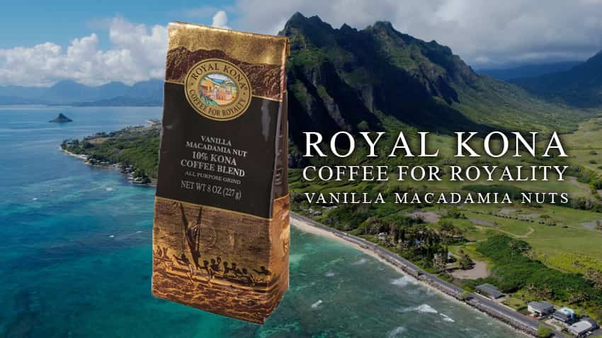 kona_coffee1