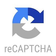 recaptchaの方法7