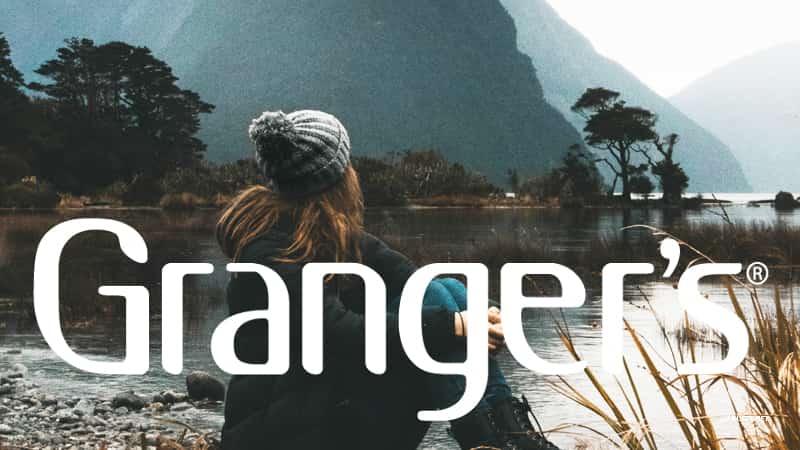 グランジャーズ(Grangers)のイメージ