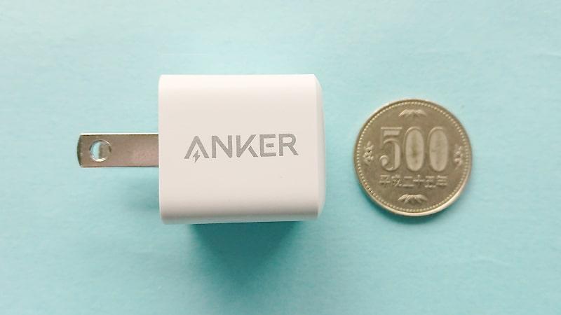 anker_powerport_bo2