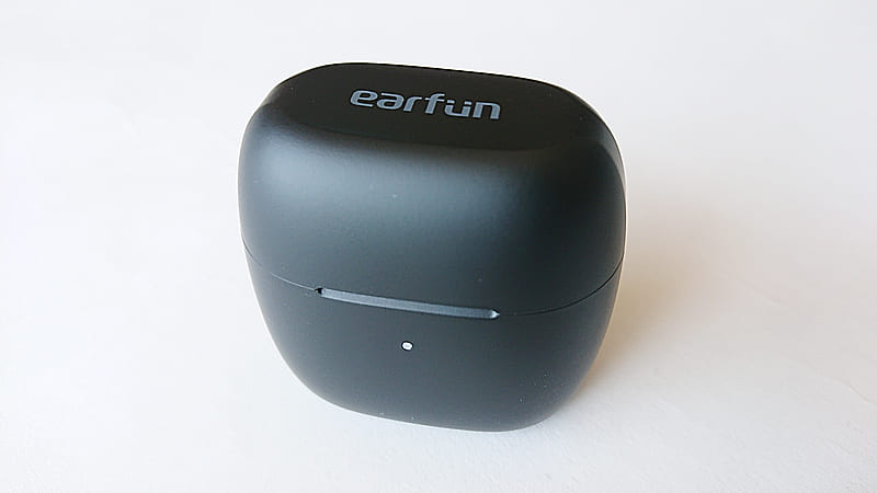 earfun-Airのケース6