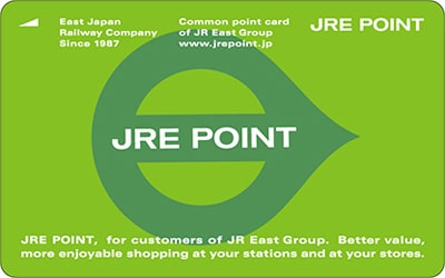 jre-point-card