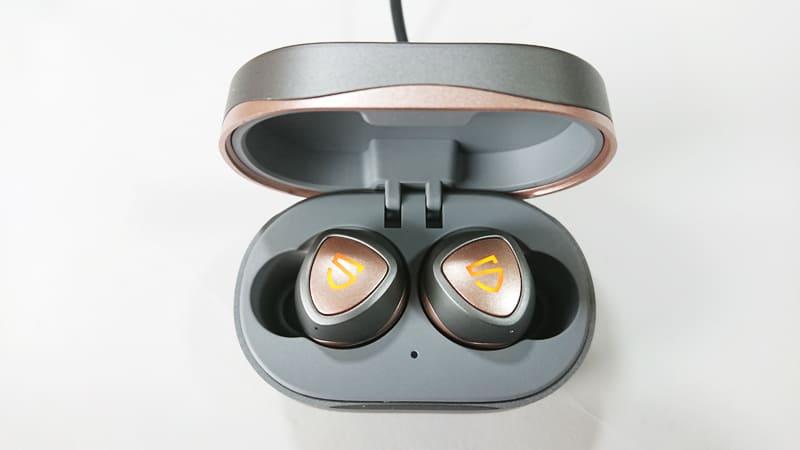 soundpeats-sonic10