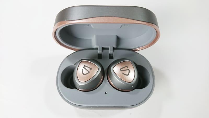 soundpeats-sonic11