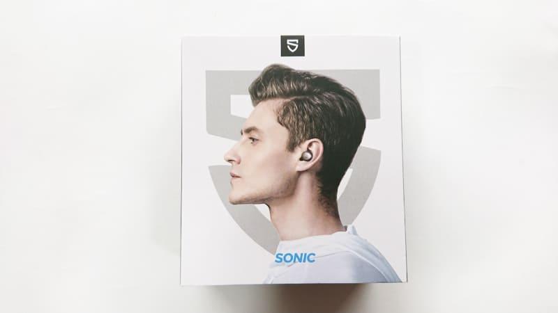 soundpeats-sonic3