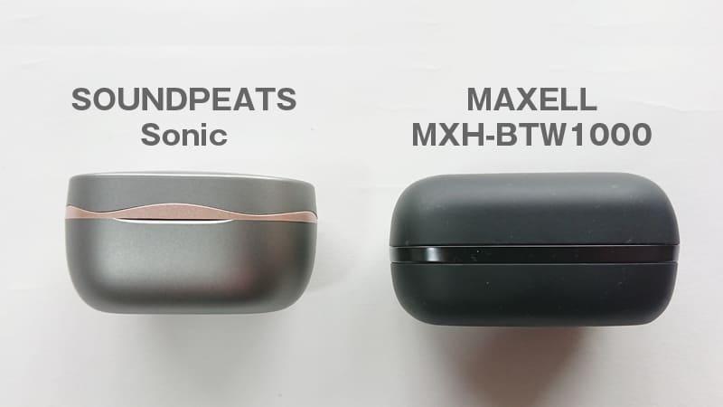 soundpeats-sonic8