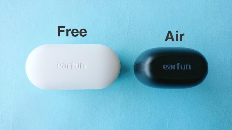 earfan_freeの比較6