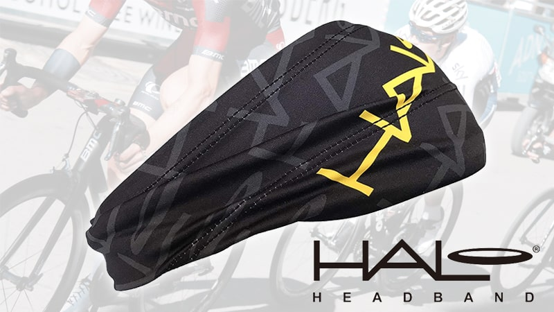 halo_headbandのtopイメージ